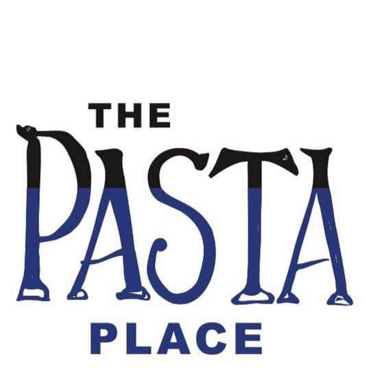 The Pasta Place